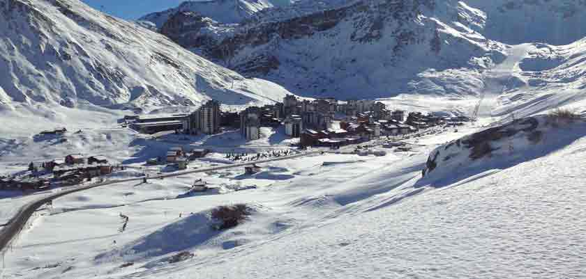France_Espace-killy-ski-area_Tignes_Val-claret.jpg